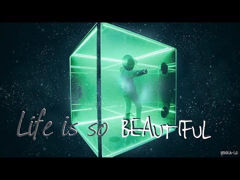 [MV/SF9] LIFE IS SO BEAUTIFUL - SF9 FMV