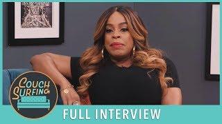 Niecy Nash Looks Back On 'Scream Queens', 'Reno 911' & More (FULL) | PeopleTV | Entertainment Weekly