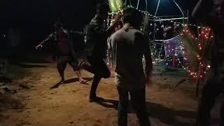 Happy..Hojagiri..Khowai Bhakta para..Date.2018/11/24
