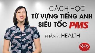 Phần 7 Health