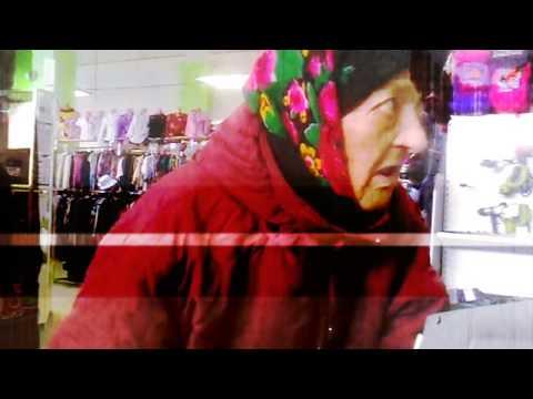 Рубль(Ленинград) - Рождество (студенческая работа)