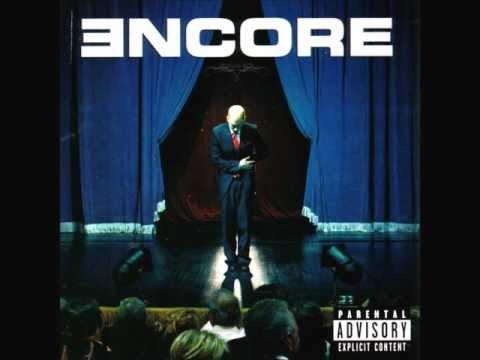 Baixar Eminem - Mockingbird [HQ]