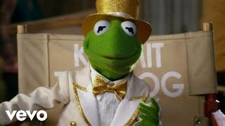 "The Muppets - We're Doing a Sequel (from ""Muppets Most Wanted"") (Trailer)"