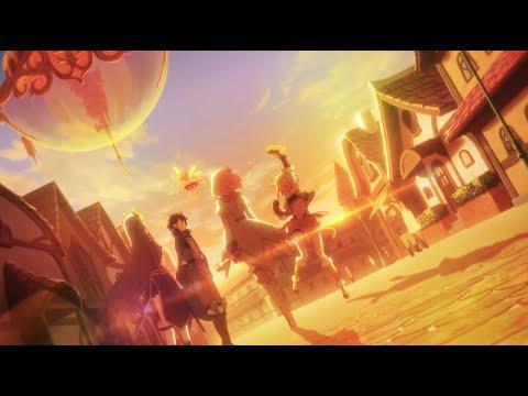 【プリコネR】アニメプリコネ第14話(幻)を皆で全力で楽しもう!のサムネイル