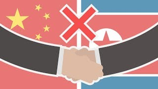 10 Misconceptions Everyone Believes About China