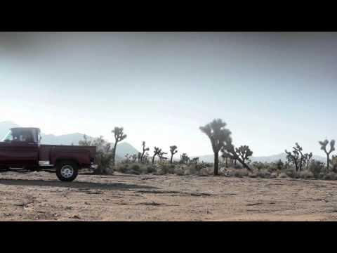 Триада - Белый танец - official teaser