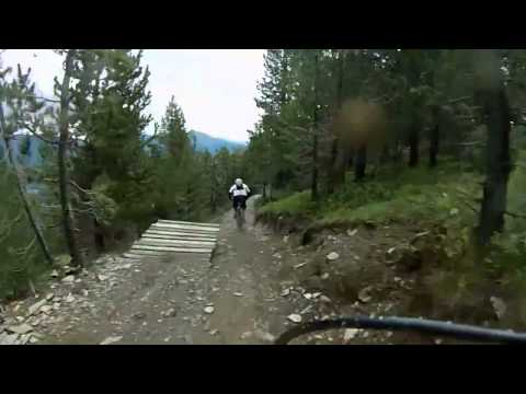 Bike Park Vallnord - Bicilink.com