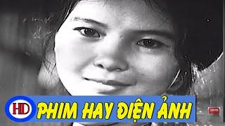 Cô Giáo Vùng Cao Full | Phim Việt Nam Cũ Hay Nhất
