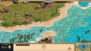 EGM Grand Final- TheViper vs DauT [Game 4]