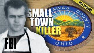 Small Town Terror   FULL EPISODE   The FBI Files
