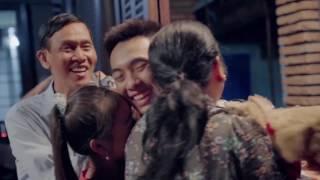 ✯ Trailer Phim Tết - Chuyến xe Sum Vầy