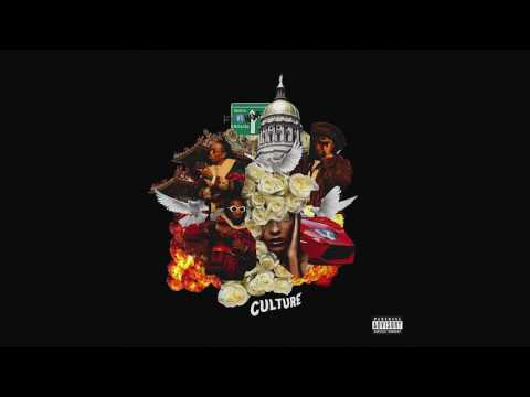 Migos - T-Shirt (Culture)