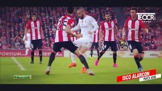 Video bóng đá Top 100 Skill Dribble Moves HD