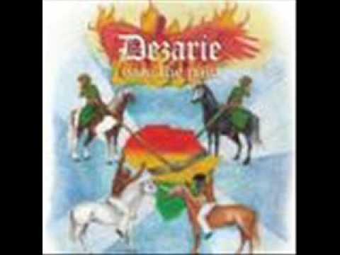 Baixar Dezarie - Gracious Mama Africa - Lyrics Song