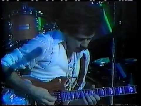 Carlos Santana FLOR D'LUNA
