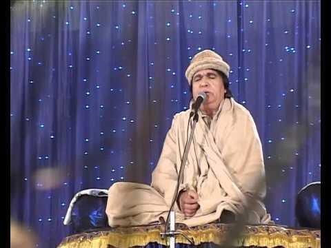 Koi Kahata Yahaan - Jeevan Disha Album - 5