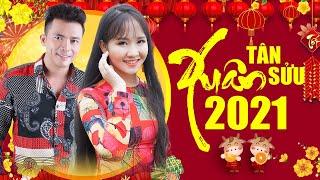 Lê Sang Kim Chi Chúc Mừng Năm Mới - Nhạc Xuân Mùng 1 Tết Hay Nhất 2021