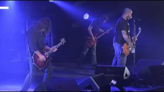Staind - Live From Mohegan Sun [2011, BDRip 1080p].mkv