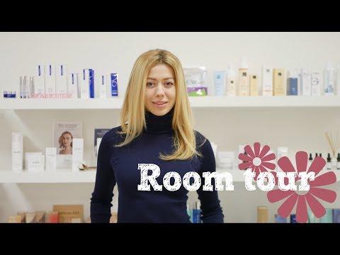 Room tour  - мой салон - photo