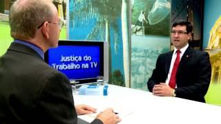 Normas Internacionais e Direitos Humanos com o Advogado - Valério Mazzuoli