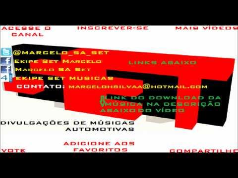 Baixar MC KELL - O RETORNO ( DJ GULHAO )