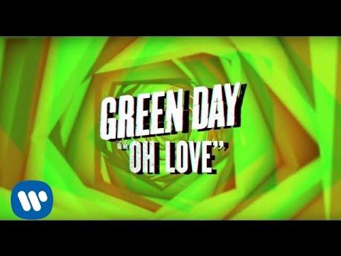 Baixar Green Day: