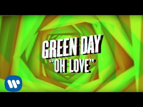 Green Day: