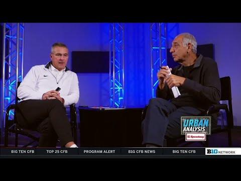 Urban Analysis: Strategy for First Year Quarterbacks   Big Ten Football