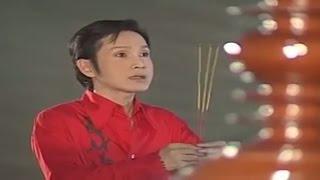 Ca Cổ Phật Giáo : 12 Lời Nguyện Niệm Phật . Vũ Luân -Thanh Thanh Tâm -Phượng Loan