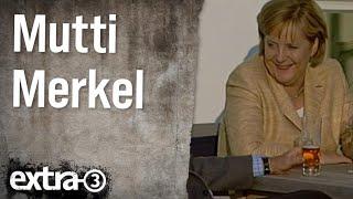 Mutti Merkel (2007)