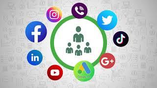 Best Digital Marketing Agency in Nepal | SHARDA IT SERVICE | best in the business since 2013