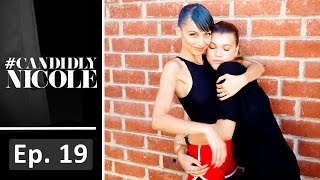 Momma Said Knock You Out | Ep. 19 | #Candidly Nicole
