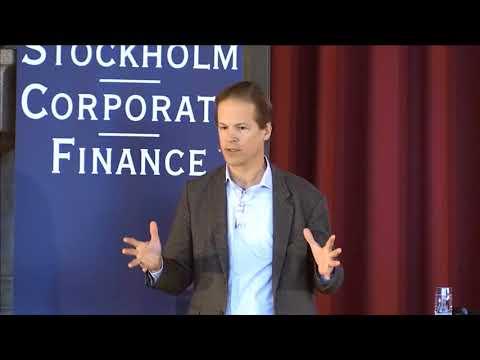 Bactiguard presenterar på Life Science dag för investerare