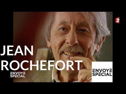 nouvel ordre mondial | Envoyé spécial. Jean Rochefort - 30 juin 2005 (France 2)