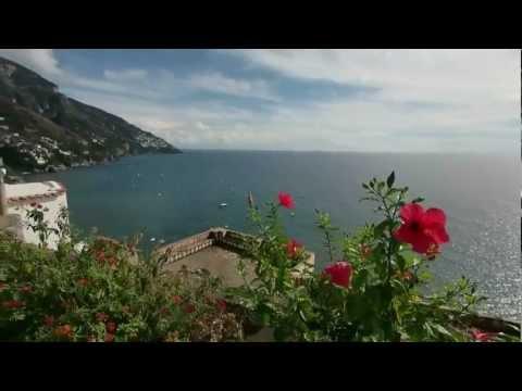 Amalfi Coast, Naples, Italy