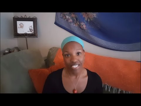 Ask Kenya - Your Life, Career & Business questions answered V2 E1