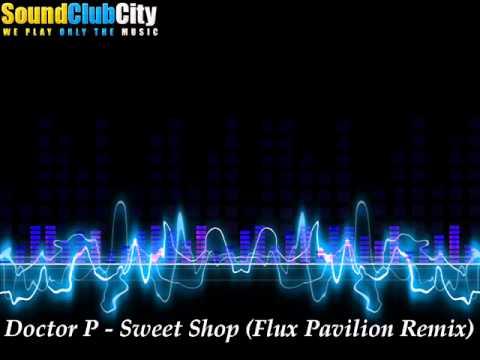 To flux pavilion begin show download cracks