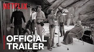 They'll Love Me When I'm Dead | Official Trailer [HD] | Netflix