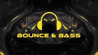 B3nte Mixtape | Melbourne Bounce Mix | Electro House 2017 - Best of B3nte
