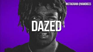 dazed-lil-uzi-vert-ps-qs-type-beat-prod-by-dices.jpg