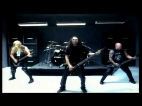 Baixar Slayer - Bloodline [Music Video] 1080p HD