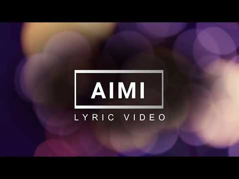 【2018/1/24 Release】 AIMI「FAKE」Lyric Video Short ver.