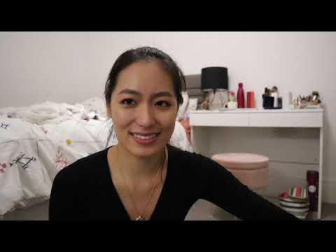 義大利美妝一籮筐開箱 - Sephora 家樂福和台灣補給站