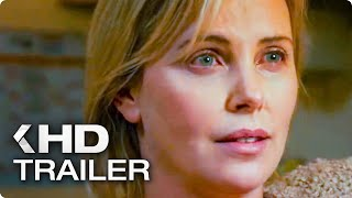 TULLY Trailer 2 (2018)