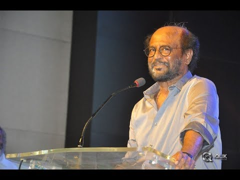 Rajinikanth-speech-at-Kaala-Audio-Launch