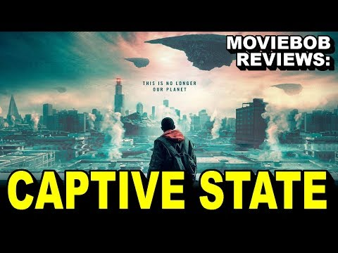 MovieBob Reviews: Captive State