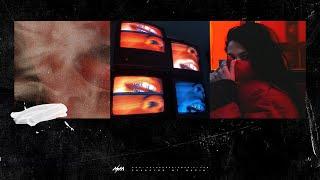 trippie redd type beat • partynextdoor type beat free 2020 • dark rnb pop instrumental trap beats •