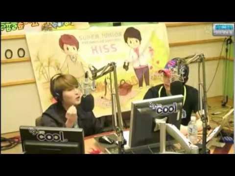 EXO D.O Kyungsoo Idol Fanboys / Fangirls / Friends