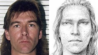 2 Unsolved Disappearances That May Have Been the Work of Infamous Serial Killers