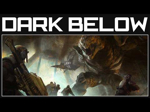 Destiny DLC Leak - NEW Weapons, Armour, Exotics and More! | Destiny Crota's End Raid